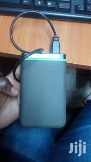External Hard Drive | Computer Hardware for sale in Nairobi, Nairobi Central