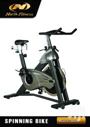 Commercial Spinning Bikes | Sports Equipment for sale in Nairobi, Kahawa
