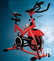 Spinning Bikes | Sports Equipment for sale in Nairobi, Nyayo Highrise