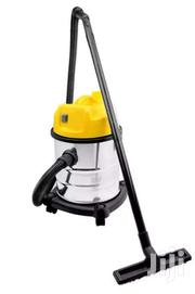 20l Wet And Dry Vacuuming Machine | Home Appliances for sale in Nairobi, Kwa Reuben