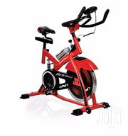 Spinning Bikes | Sports Equipment for sale in Nairobi, Waithaka