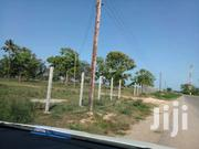 Prime Plots in Malindi on the Road - 850k. Negotiable | Land & Plots For Sale for sale in Kilifi, Malindi Town