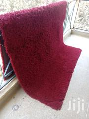 Carpet Cleaning Sofa Set Post Costruction And Office Cleaning | Cleaning Services for sale in Nairobi, Kileleshwa