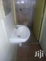 One Bedrooms | Houses & Apartments For Rent for sale in Kajiado, Ongata Rongai