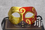 Fashion Roman Mask Mens Women Venetian Costume Party Masks 4 Wedding | Clothing Accessories for sale in Nairobi, Mountain View