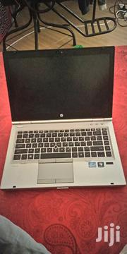 HP 500Gb Hdd Core I5 For Sale | Laptops & Computers for sale in Kiambu, Kalimoni