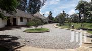 Commercial Property Shelly Beach | Houses & Apartments For Sale for sale in Mombasa, Likoni