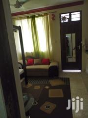 Fully Furnished Studio Available for Short Term in Nyali Mombasa | Short Let for sale in Mombasa, Bamburi