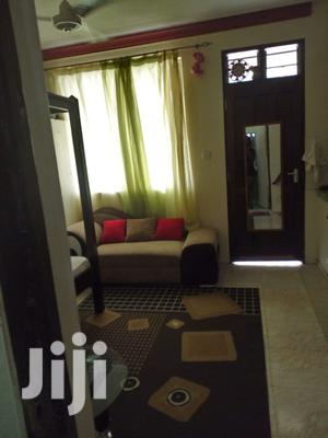 Fully Furnished Studio Available for Short Term in Nyali Mombasa