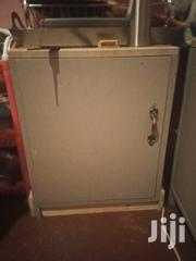 Small Cupboard | Furniture for sale in Kiambu, Gitaru