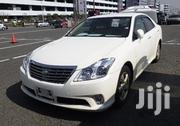Toyota Crown 2011 White | Cars for sale in Nairobi, Parklands/Highridge