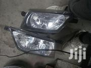 Nissan Advan Headlights | Vehicle Parts & Accessories for sale in Nairobi, Nairobi Central