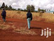 Plots 50*100 | Land & Plots For Sale for sale in Murang'a, Ichagaki