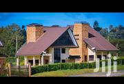 Home Afrika Capture the Dream Cottages, Plots and Apartments | Houses & Apartments For Sale for sale in Kiambu, Hospital (Thika)