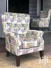 Stylish Modern Quality Armchair | Furniture for sale in Nairobi, Ngara