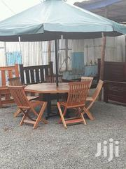 Garden Best Of The Bests | Furniture for sale in Nairobi, Harambee