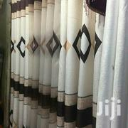 Patterned Curtains | Home Accessories for sale in Nairobi, Nairobi Central