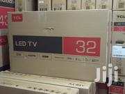 TCL Digital 32 Inches Tv With FREE Inbuilt Decoder Full HD 1080P | TV & DVD Equipment for sale in Nairobi, Nairobi Central