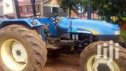 Tt75 Newholland | Heavy Equipments for sale in Uasin Gishu, Racecourse