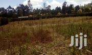 50*80 Plots Nyahururu | Land & Plots For Sale for sale in Nyandarua, Kiriita