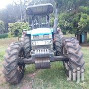 New Holland Tractor For Sell | Heavy Equipments for sale in Narok, Keekonyokie (Narok)