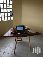 Office Table. | Furniture for sale in Nairobi, Nairobi South