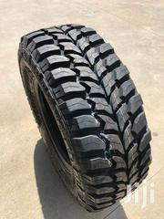 31/10.50r15lt Mazzini MT Tyre's Is Made In China | Vehicle Parts & Accessories for sale in Nairobi, Nairobi Central