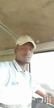 Driving to Different Parts | Driver CVs for sale in Nairobi, Karen