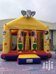 Inflatable Bouncing Castles | Toys for sale in Nairobi, Kileleshwa