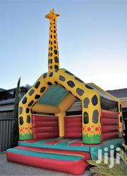 Inflatable Bouncing Castles   Toys for sale in Nairobi, Lavington
