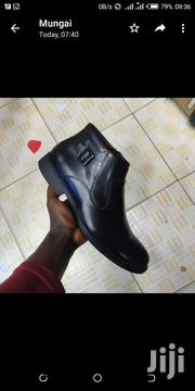 Quality Boots   Shoes for sale in Nairobi, Nairobi Central