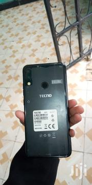 New Tecno Camon 11 32 GB Black | Mobile Phones for sale in Nairobi, Eastleigh North