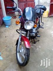 Bajaj Boxer 2018 Red | Motorcycles & Scooters for sale in Mombasa, Shanzu