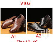Official/Formal Shoes | Shoes for sale in Nairobi, Nairobi Central