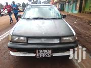 Toyota Starlet Glanza 1995 White | Cars for sale in Kiambu, Riabai
