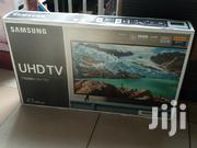 2019 Samsung 4K 43 Inches UHD Smart Tv With Netflix Youtube Wifi | TV & DVD Equipment for sale in Nairobi, Nairobi Central