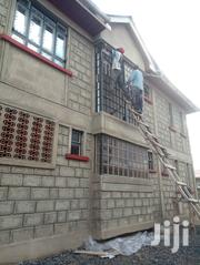 One Way Glass Sale And Fitting | Building Materials for sale in Nairobi, Kahawa West