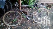 Bicycle/Bike | Sports Equipment for sale in Nairobi, Kahawa