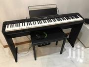 Casio Px S1000 Pianos | Musical Instruments for sale in Nairobi, Woodley/Kenyatta Golf Course