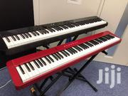 Casio Px S1000 Digital Pianos | Musical Instruments for sale in Nairobi, Ngara