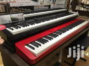 Casio Px S1000 Piano | Musical Instruments for sale in Nairobi, Mugumo-Ini (Langata)