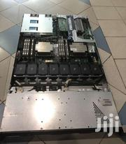 Limited Offer!! Server HP Proliant DL360 G8 32GB 16 Core HDD 12TB | Laptops & Computers for sale in Nairobi, Nairobi Central