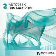 Autodesk 3ds Max 2019 | Other Services for sale in Nairobi, Nairobi Central