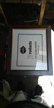 Picture Frames | Arts & Crafts for sale in Nairobi, Kasarani