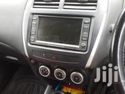 Mitsubishi RVR 2010 Blue | Cars for sale in Kajiado, Kitengela