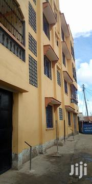 Classic Bedsitter   Houses & Apartments For Rent for sale in Mombasa, Ziwa La Ng'Ombe