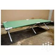 Military Camping Beds | Camping Gear for sale in Nairobi, Karura
