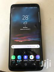Samsung Galaxy S9 64 GB Black | Mobile Phones for sale in Mombasa, Majengo