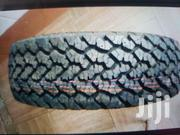 265/65/17 General Tyre Made In South Africa | Vehicle Parts & Accessories for sale in Nairobi, Nairobi Central