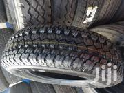 205R16C Good Year Tyres | Vehicle Parts & Accessories for sale in Nairobi, Nairobi Central